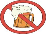 Правда о пиве