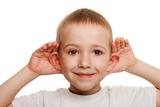 Что и как можно говорить при детях?