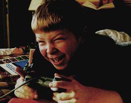 Видеоигры, планшеты и смартфоны –  «бомба замедленного действия» для детей, ведущих все более малоподвижный образ жизни