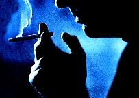 Курение сразу после сна увеличивает риск развития рака легких и рака ротовой полости