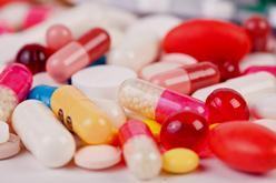 У многих пациентов проблемы с идентификацией своих лекарств