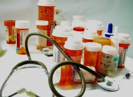 Два лекарства, снижающие артериальное давление у больных сахарным диабетом, связаны со снижением риска развития сердечно-сосудистых заболеваний
