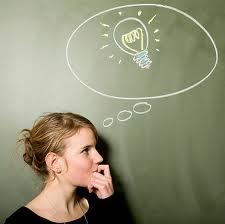 Чтобы помочь человеку принять решение, нужно давать конкретную информацию