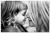 Материнская любовь как бремя. Консультация психолога