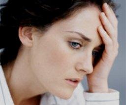 У вас насморк? Мигрень тяжелее у людей с аллергией и сенной лихорадкой