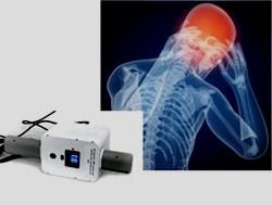 FDA одобрило новое устройство для лечения мигрени
