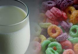 Выпейте стакан молока после еды — это поможет предотвратить кариес