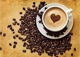 Правда ли, что кофе оказывает мочегонное действие?