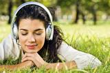 Музыка для здоровья