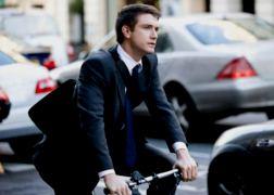 Ходите на работу пешком – это поможет снизить риск развития диабета