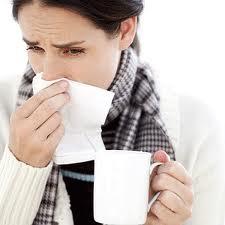 Ринит (насморк) «визитная карточка» многих заболеваний