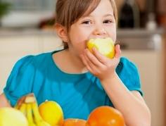 Дефицит витамина D повышает риск развития анемии у детей