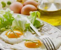 Похудение снижает системное воспаление
