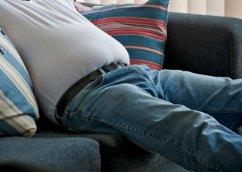 Ожирение сокращает жизнь пациентам с раком поджелудочной железы