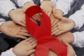 ВОЗ предупреждает о тревожных темпах роста раковых заболеваний