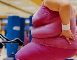 Умеренная потеря веса снижает риск развития болезней сердца и диабета для женщин среднего возраста