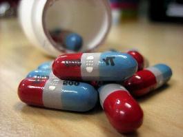 Предотвращение печеночной недостаточности после передозировки болеутоляющего