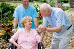 У болезни Альцгеймера и болезни Паркинсона нет общих генетических корней