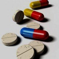 Гормональные контрацептивы, содержащие дроспиренон, повышают риск образования тромбов