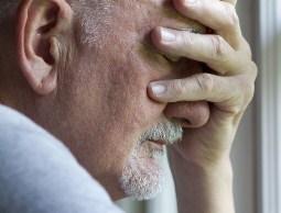 Беспокойный сон – причина появления ощущения боли во всем теле