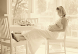 Лекарства и беременность