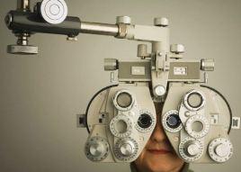 Исследование глаз поможет обнаружить болезнь Альцгеймера за 20 лет до развития симптомов