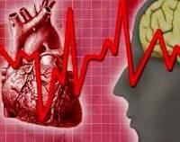 У людей с шизофренией больше шансов умереть от сердечного приступа