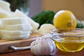 Какие методы профилактики и лечения простуды эффективны?