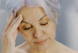 Диабет 2 типа увеличивает риск наступления ранней менопаузы до 45 лет