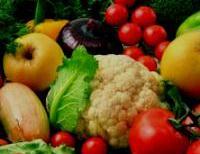 Продукты питания растительного происхождения помогают снизить риск развития агрессивного рака простаты