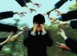 Шизофреники подвержены повышенному риску пострадать от аутоиммунных заболеваний