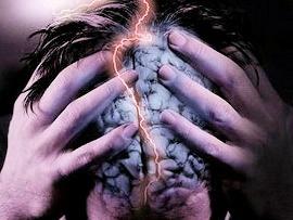 Ученые определили новую подгруппу больных шизофренией