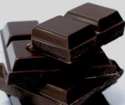 Шоколад и красное вино помогут предотвратить развитие диабета