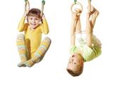 Гиперактивный ребенок: не наказывать!