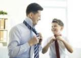 Отцы и дети: современный контекст