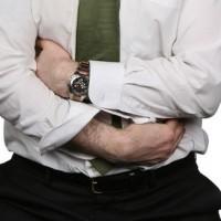 Синдром раздраженного кишечника можно уменьшить физическими упражнениями