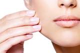 Советы косметолога: чувствительная кожа