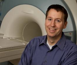 Новый метод скрининга рака молочной железы поможет сократить количество ложных диагнозов