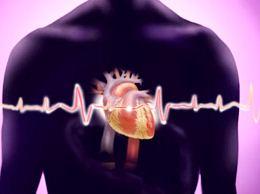 КТ коронарной артерии поможет точно оценить риск возникновения инфаркта или инсульта