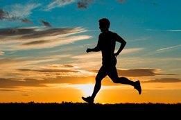 Мужчины, выжившие после рака, могут жить дольше, если будут тренироваться
