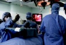 Пересадка сердца. Размер имеет значения