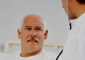 Подтвердилась связь между переизбытком омега-3 жирных кислот и повышением риска развития рака простаты