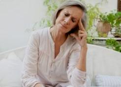 После инсульта качество жизни у женщины хуже, чем у мужчины