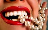 Четыре важных фактора жемчужной улыбки