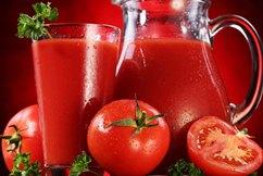 Диета, богатая помидорами, помогает снизить риск развития рака молочной железы