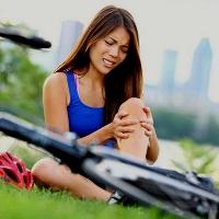 Нервная и мышечная активность меняется в зависимости от менструального цикла