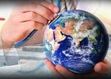 Медичний туризм: профілактика та лікування