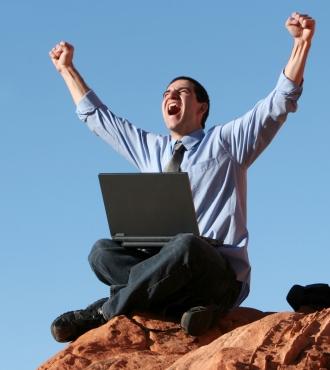 Удаленные сотрудники работают больше и продуктивнее, чем офисные