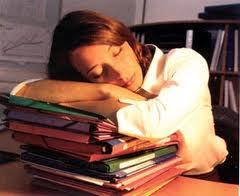 Прием препаратов, содержащих железо, поможет снизить усталость