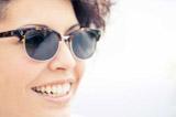 Как выбирать очки от солнца?